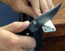 tony_sharpener_sharpening