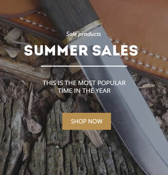 tonys_sharpener_sales_banner1
