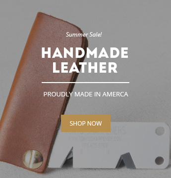 tonys_sharpener_sales_banner3