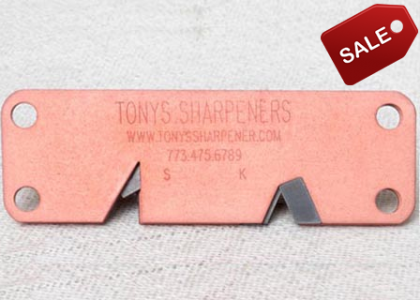 tonys_sharpener_model_bronze