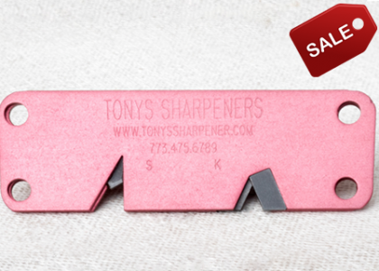 tonys_sharpener_model_pink