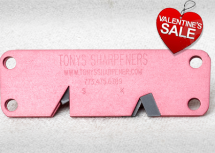 tonys_sharpener_model_pink1