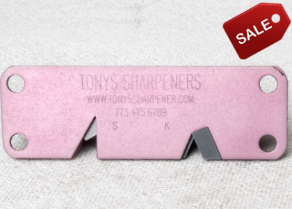 tonys_sharpener_model_purple