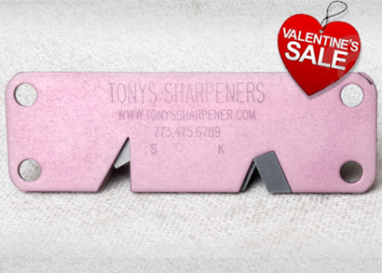 tonys_sharpener_model_purple1